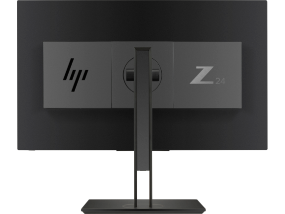 HP 23.8'' Z24NF G2 LED IPS