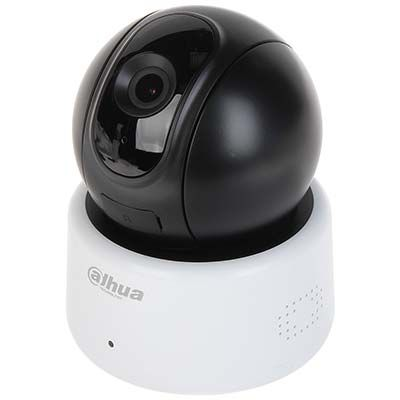 Camera IP Wifi 2.0MP IPC-A22P-IMOU