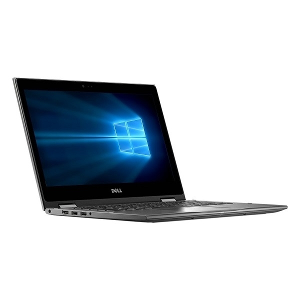 Laptop Dell Inspiron N3576 (C5I31132F)