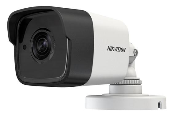 Camera HD-TVI HIKVISION DS-2CE16F1T-ITP (3MP)