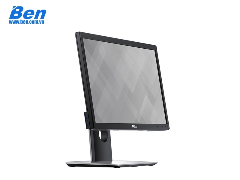 Dell 19.5'' Professional P2018H LED