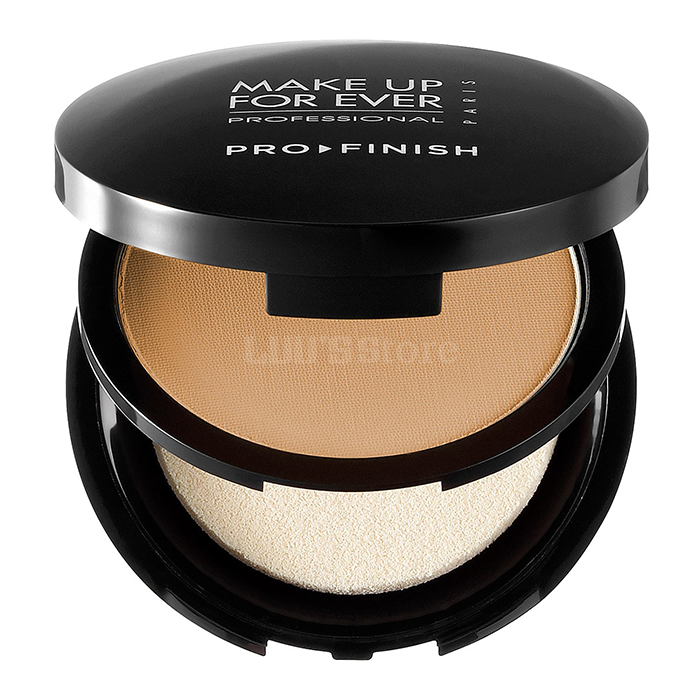Phấn Nền Make Up For Ever Pro Finish