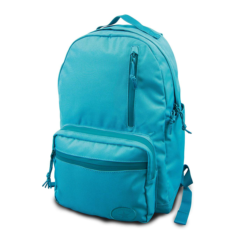 Balo Converse Converse Go Backpack - Gnarly Blue