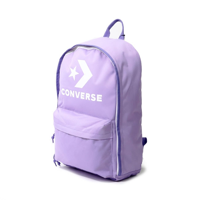 Balo Converse EDC 22 Backpack - Purple