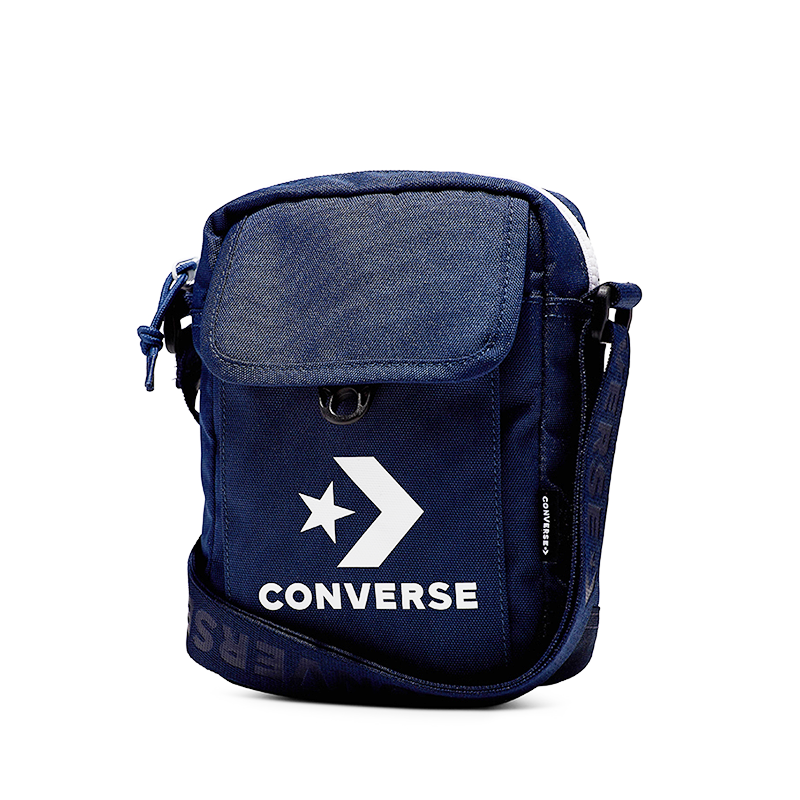 Túi Converse Cross Body 2 - Navy