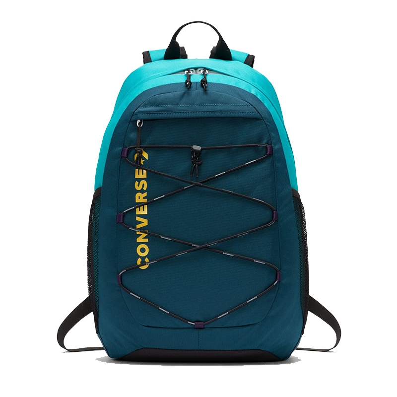 Balo Converse Swap Out Backpack - Midnight Turq - 10017262447
