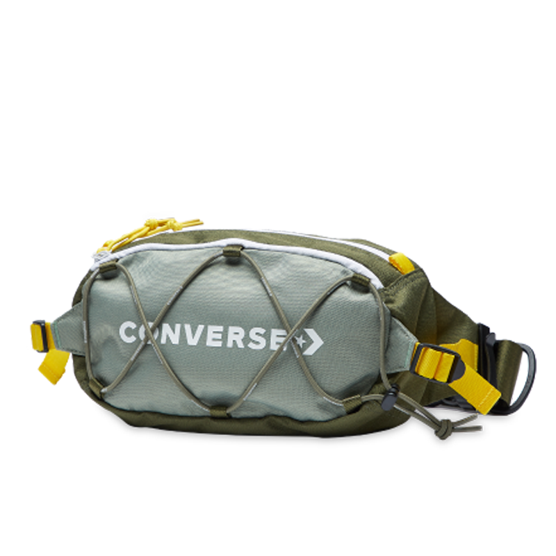 Túi Converse Swap Out Sling Bum Bag - Field Surplus