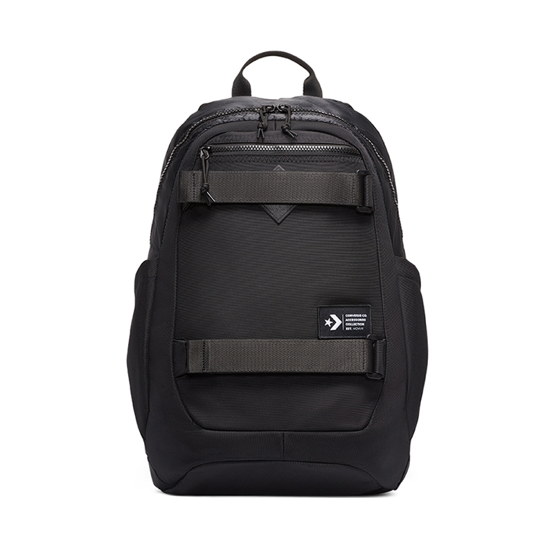 Balo Converse Utility Backpack - 10018446001
