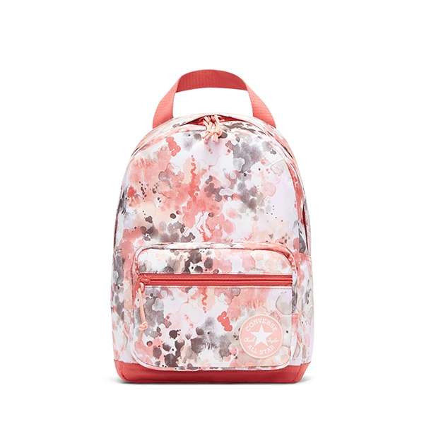 Balo Converse Go Lo Backpack - 10019903664