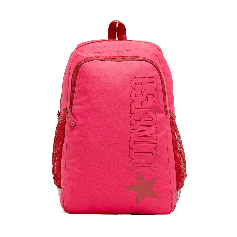 Balo Converse Speed 3 Backpack - 10019917673