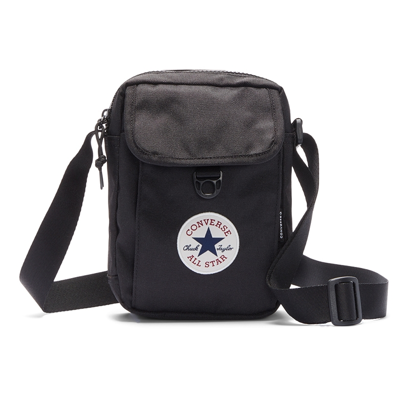 Túi Converse Cross Body 2 - 10020540001