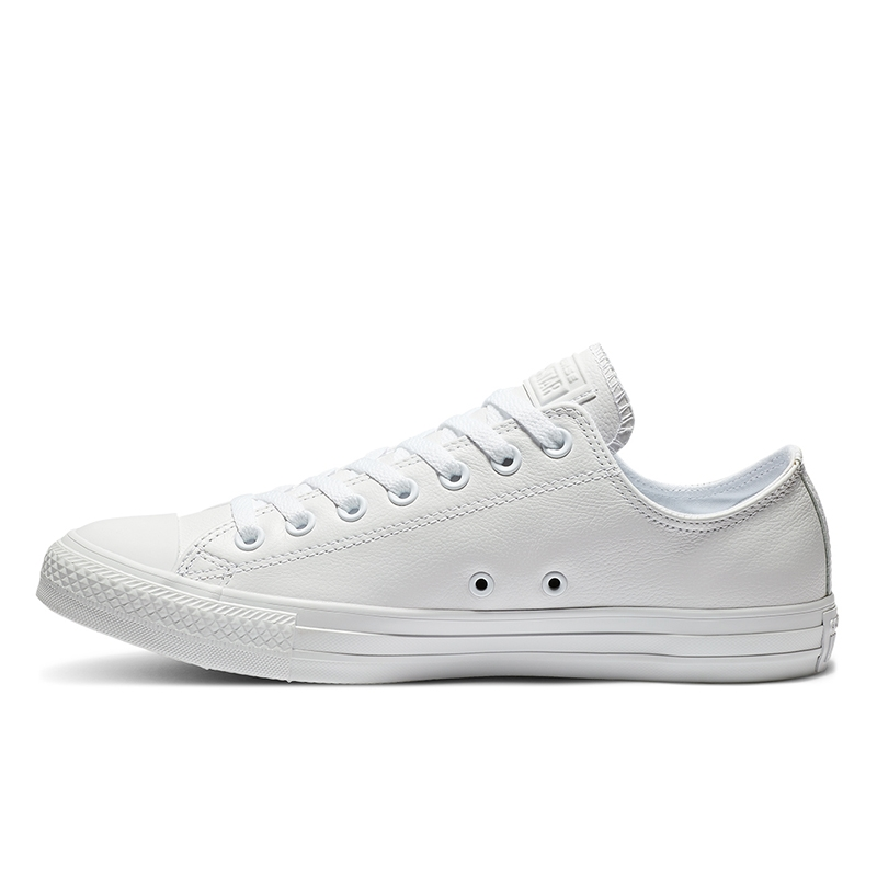 Giày Converse Chuck Taylor All Star Mono Leather - 136823C
