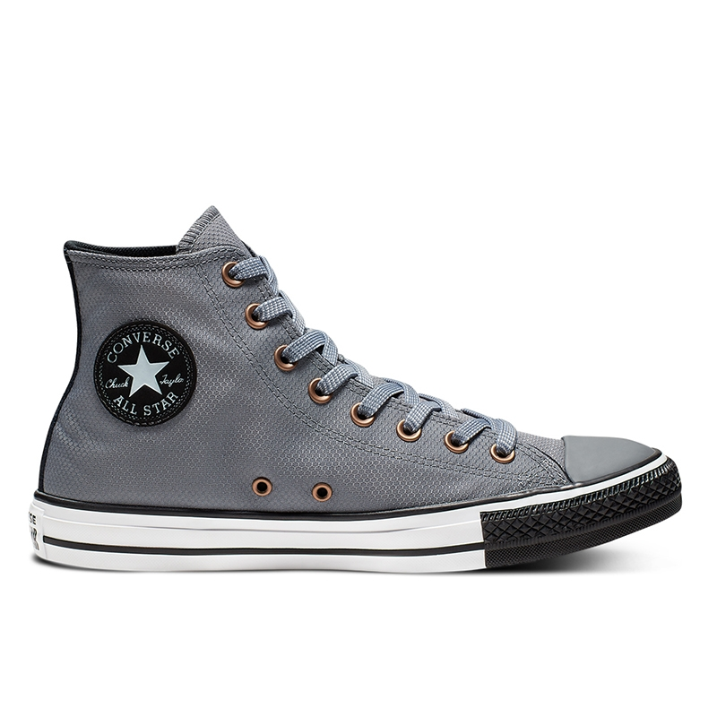 Giày Converse Chuck Taylor All Star Space Utility - 166068C
