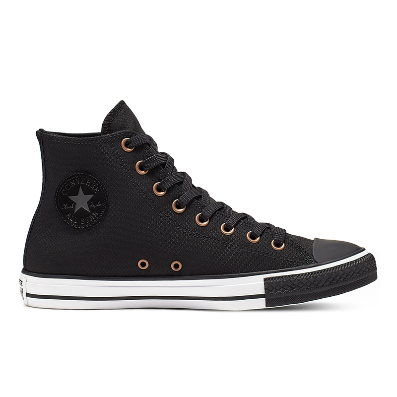 Giày Converse Chuck Taylor All Star Space Utility - 166070C