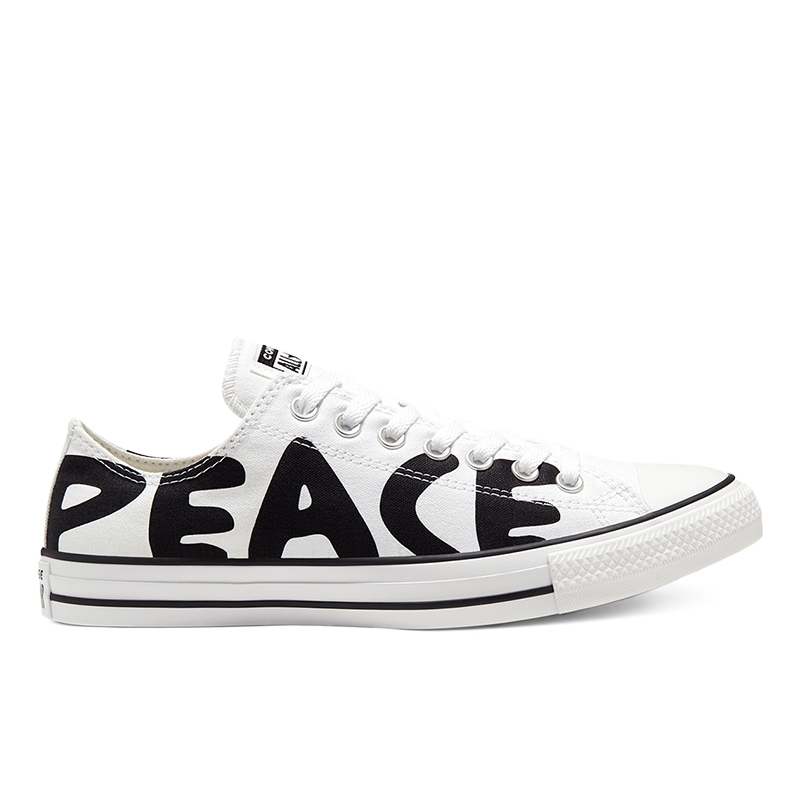 Giày Converse Chuck Taylor All Star Empowered Peace - 167894V