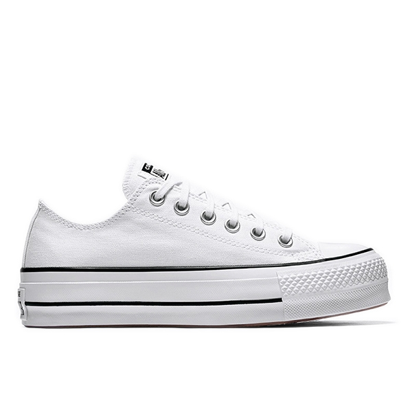 Giày Converse Chuck Taylor All Star Lift Low Top - 560251C
