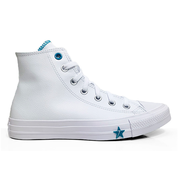 Giày Converse Chuck Taylor All Star VLTG - Back to Earth - 567127V