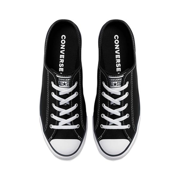 Giày Converse giẫm gót - 567945C