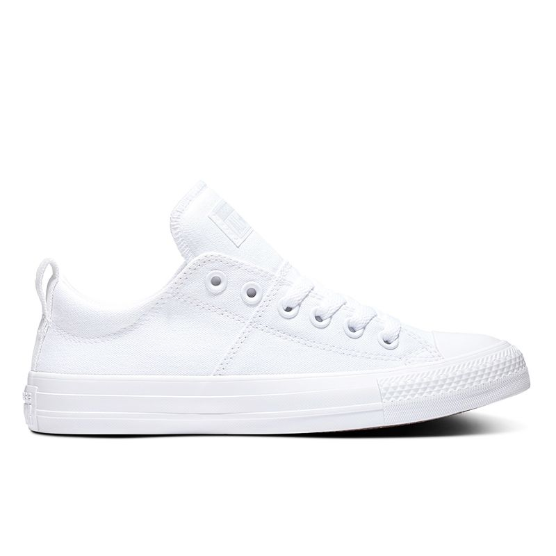 Giày Converse Chuck Taylor All Star Madison - 568099C