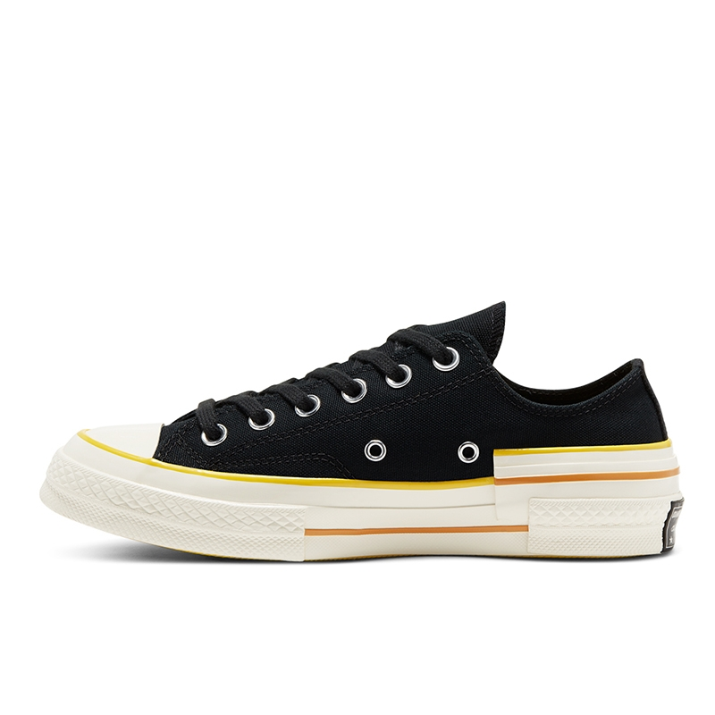 Giày Converse Chuck 70 Popped Colour - 568802C