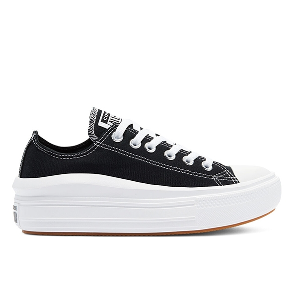 Giày Converse Chuck Taylor All Star Move - 570256C