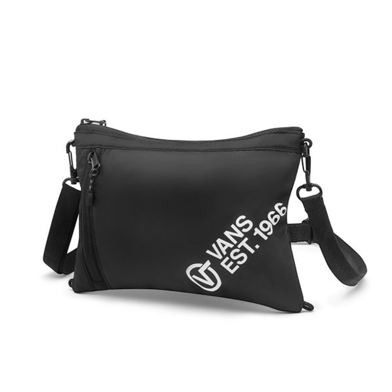 Túi Vans AP The Ultrasake Crossbody Bag