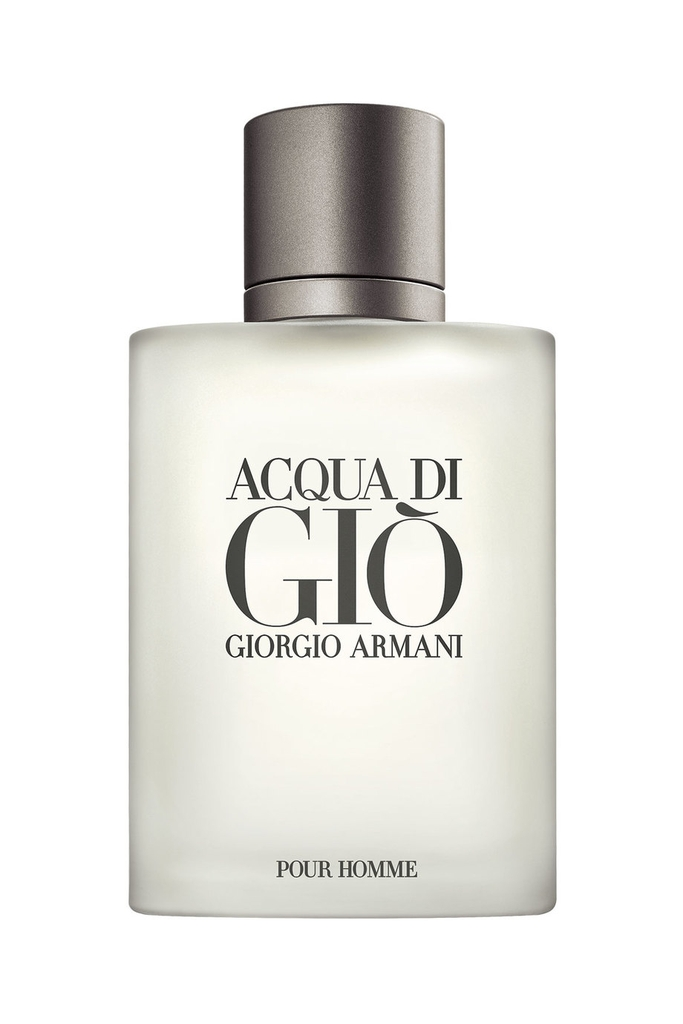 NƯỚC HOA CHO NAM ACQUA DI GIO POUR HOMME EDT 50ML SPRAY