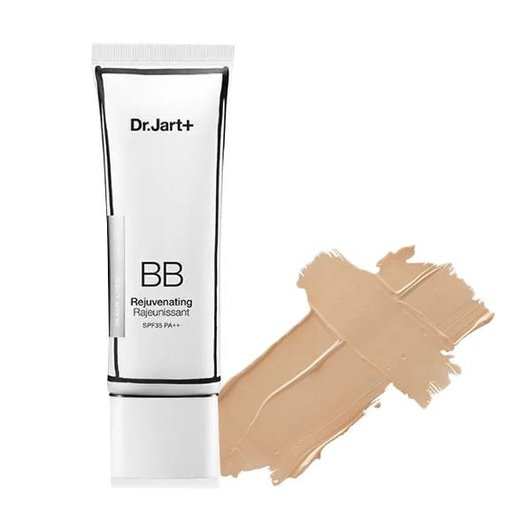 Dr.Jart+ Dermakeup Rejuvenating Beauty Balm NEW 50ml