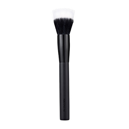 Cọ Trang Điểm Phấn Bắt Sáng Highlight Aritaum The Professional Highlighter Brush