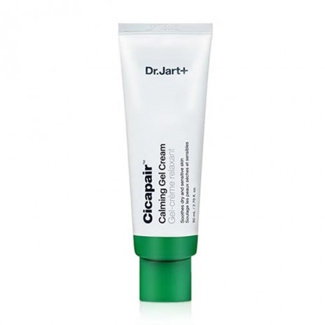 Dr.Jart+ Cicapair Gel Cream 80ml