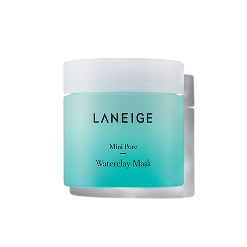Mặt Nạ Đất Sét Laneige Mini Pore Water Clay Mask 70ml