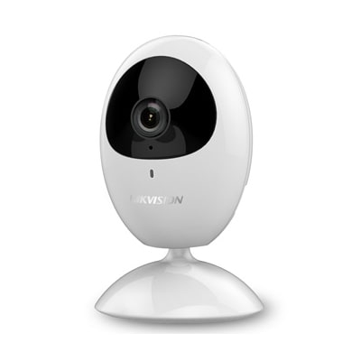 Camera HIKVISION DS-2CV2U21FD-IW