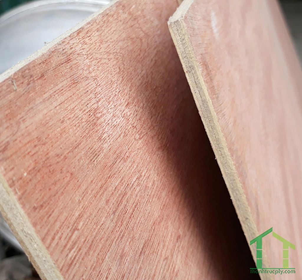 Packing Plywood - Grade AA