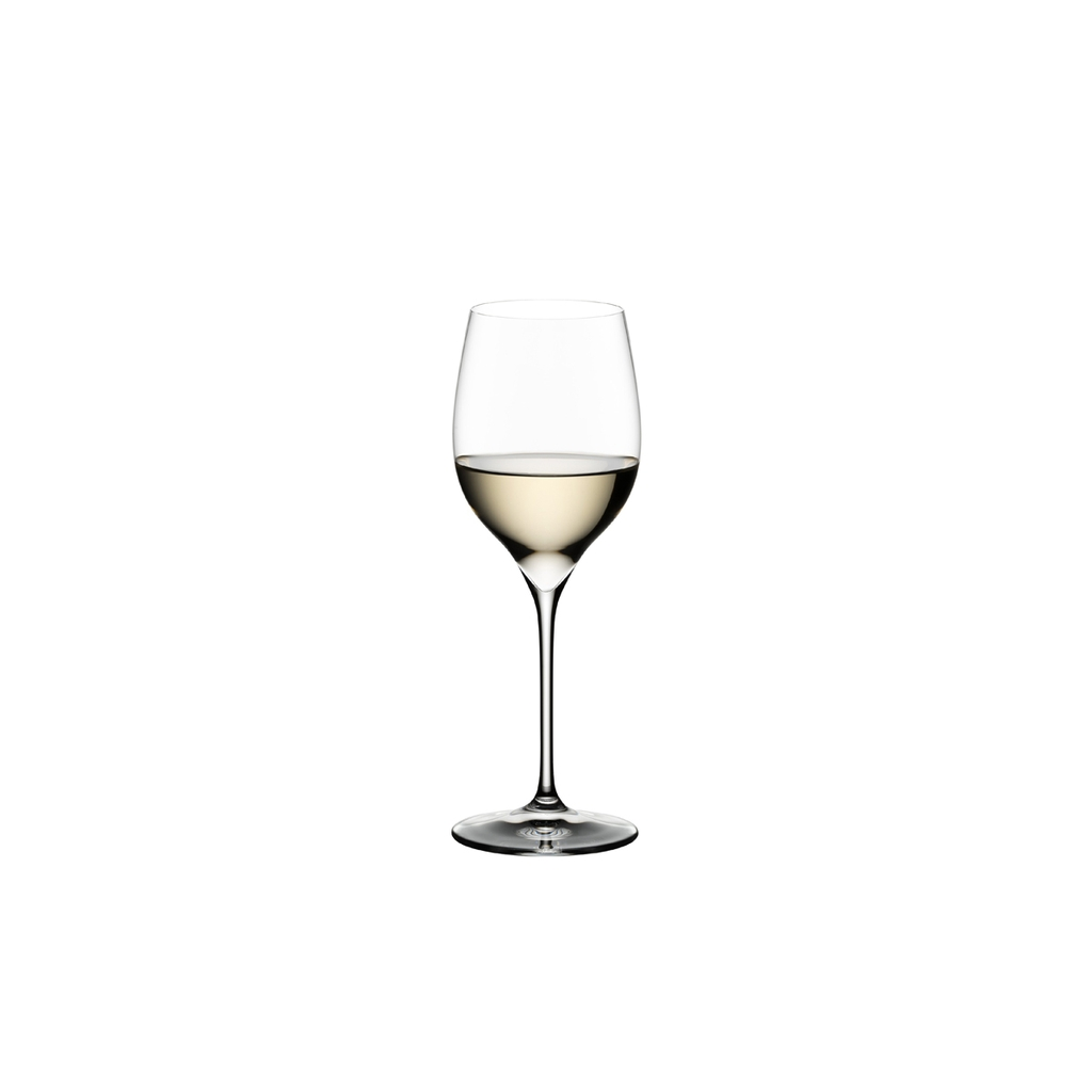 Bộ 2 ly - Grape @ Riedel Viognier/Chardonnay 6404/05