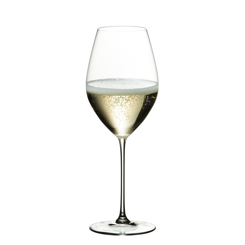 Bộ 2 ly - Veritas Champagne Wine Glass 6449/28