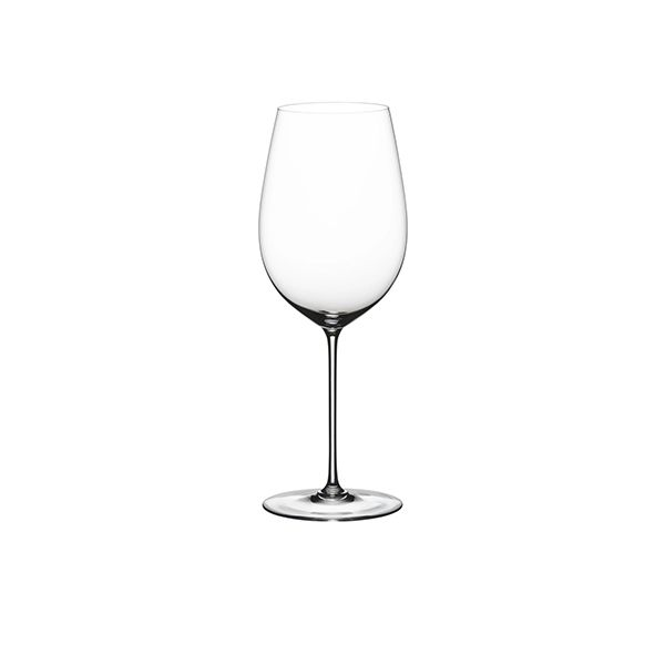 Hộp 1 ly - Riedel Superleggero Bordeaux 4425/00