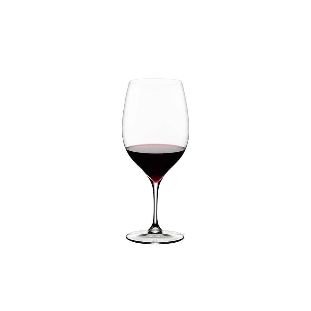 Bộ 2 ly - Grape@Riedel Cab 6404/0