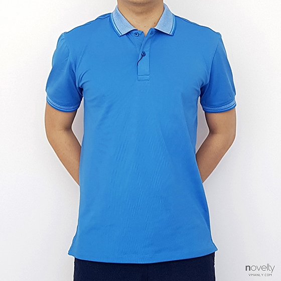 bo-suu-tap-ao-phong-polo-t-shirt-novelty-2019