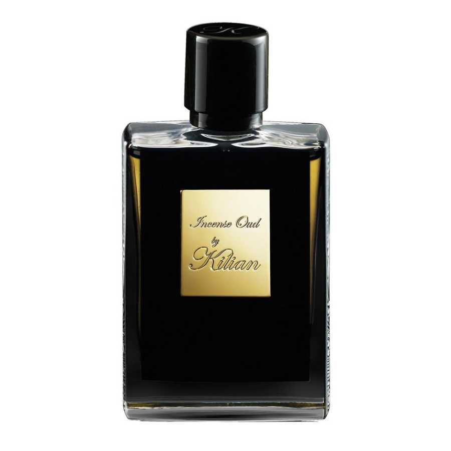 By Kilian Incense Oud 50ml