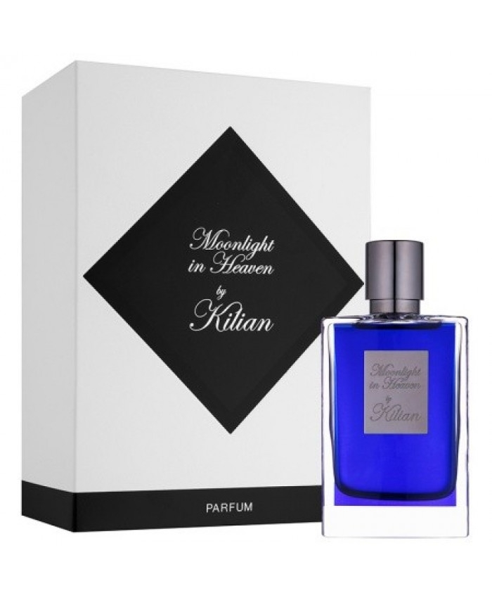 Kilian Moonlight in Heaven 50ml full