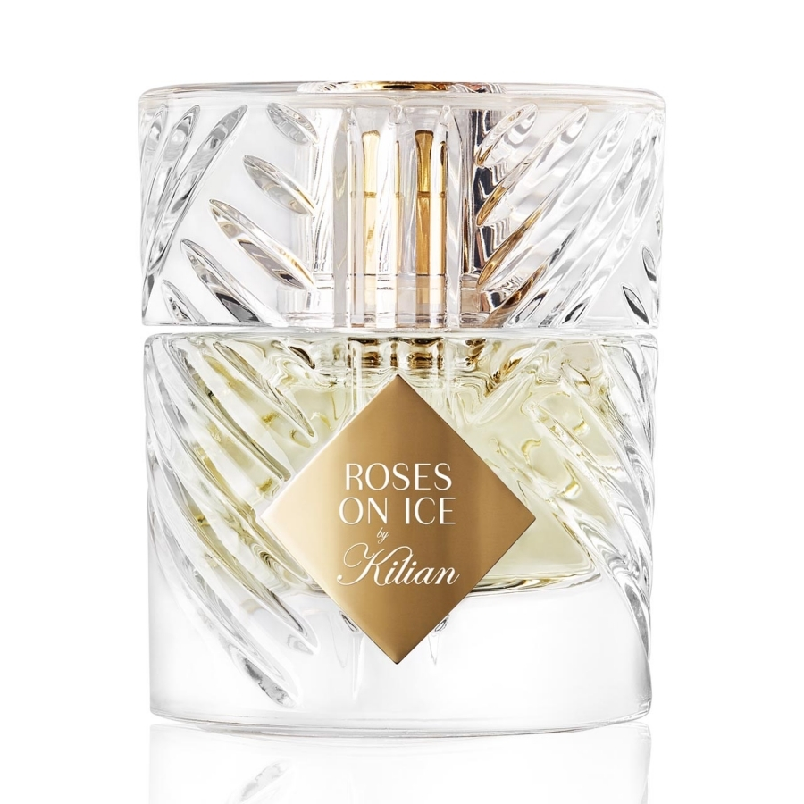 By Kilian Roses On Ice 50ml