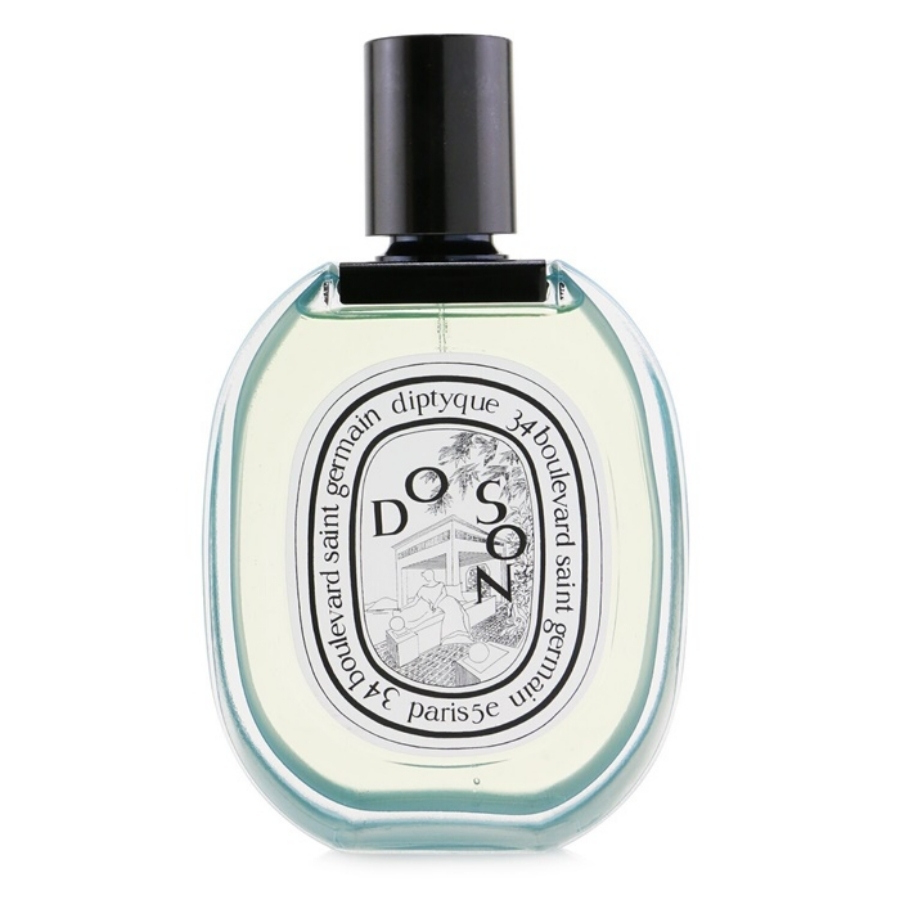 Diptyque Do Son Limited EDT 100ml