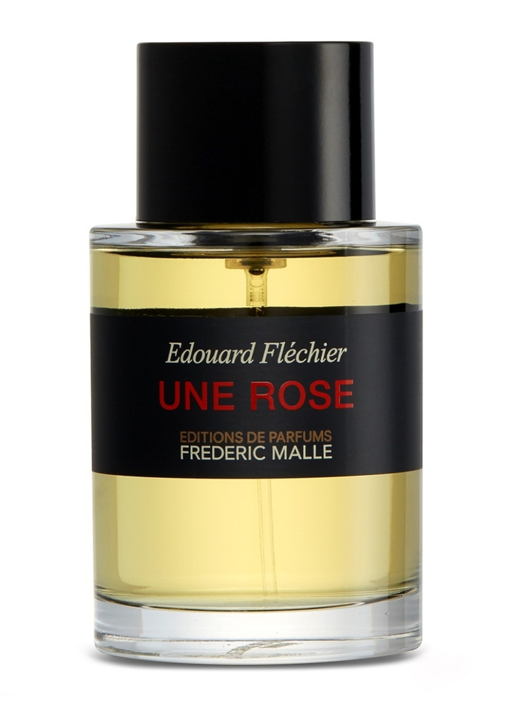 Frederic Malle Une Rose EDP 100ml