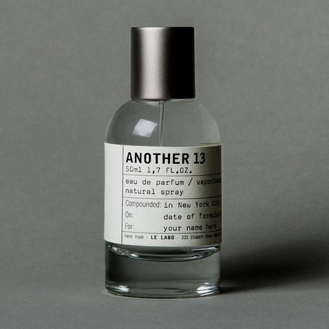 Le Labo AnOther 13 50-100ml