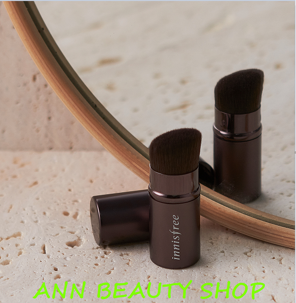 Cọ Đánh Phấn Nước Innisfree Eco Beauty Tool Cushion Brush