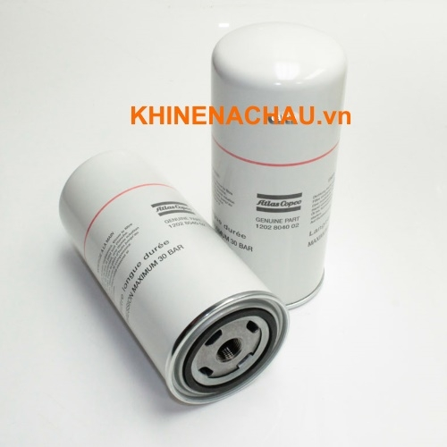 Lọc dầu airpull 9630011118 Oil filter