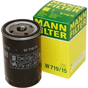 Lọc dầu airpull AO 076 126 Oil filter