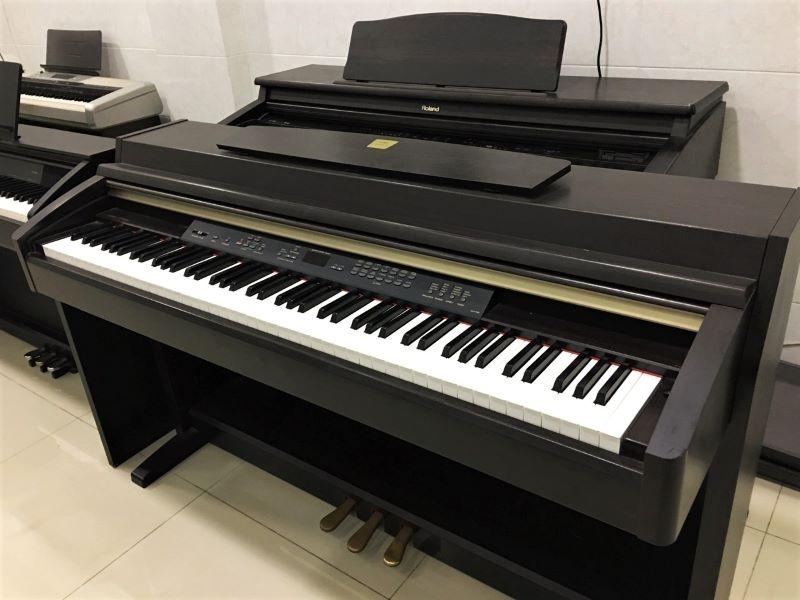Yamaha CLP 230 - piano điện giá rẻ Yamaha | Piano Dương Cầm