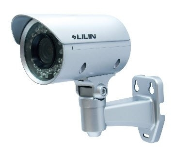 CAMERA LILIN ES 930HP
