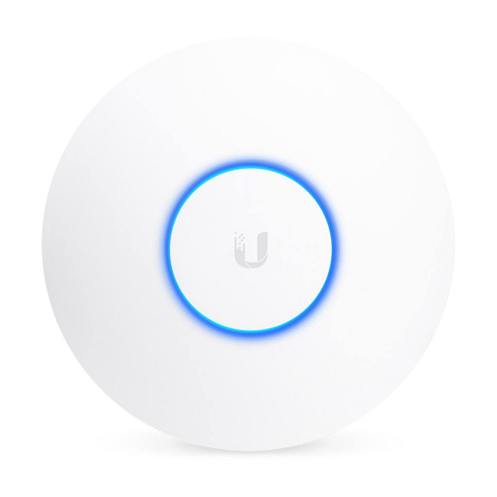 ROUTER WIFI UBIQUITI UNIFI AP-AC-LR